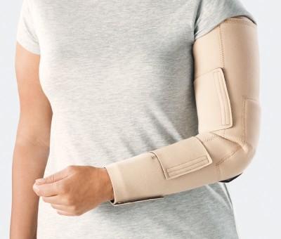 Beige ReadyWrap Arm, S 43cm Length Beige | S | Short 43cm